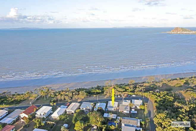 Picture of 90 Esplanade, LAMMERMOOR QLD 4703