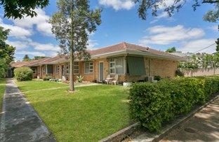 1/24 Cudmore Avenue, Toorak Gardens SA 5065