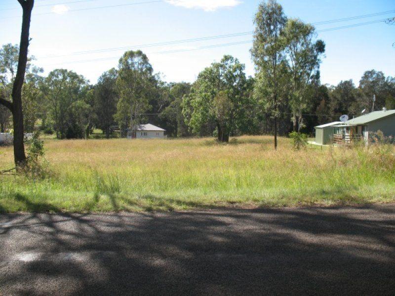 L10 Gayndah Hivesville Road, Hivesville QLD 4612, Image 1
