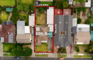 Picture of 44 Mountain View Avenue, Avondale Heights VIC 3034