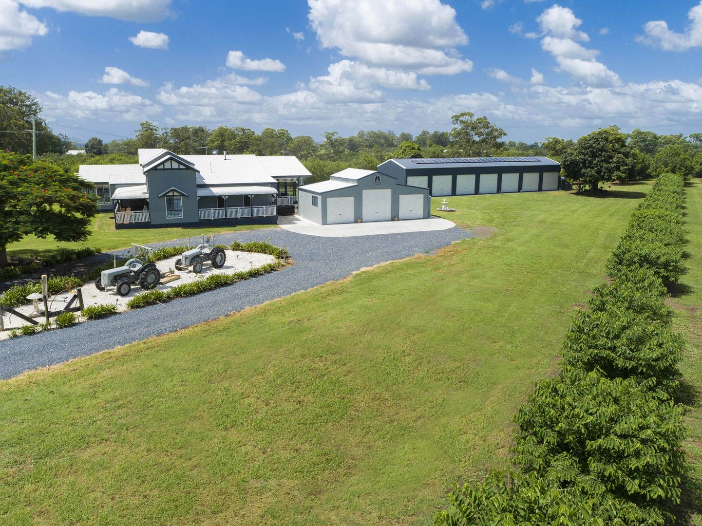 683 Dunoon Road, Tullera NSW 2480, Image 0