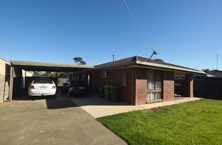 Picture of 29 Wight Street, Kyabram VIC 3620