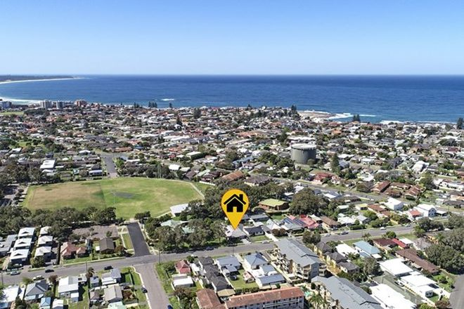 Picture of 26 Archbold Road, LONG JETTY NSW 2261