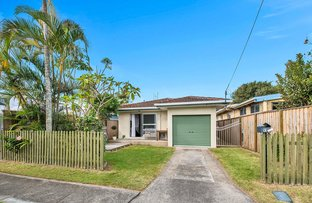 Picture of 49 Nobby Pde, Miami QLD 4220