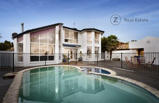 Picture of 400 Dandelion Drive, Rowville VIC 3178