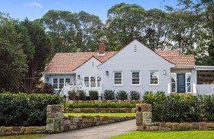 Picture of 14 Alice Street, Turramurra NSW 2074