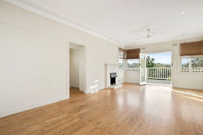 Picture of 9a Cook Terrace, MONA VALE NSW 2103