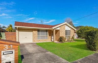 Picture of 33 Reeves Street, Narara NSW 2250