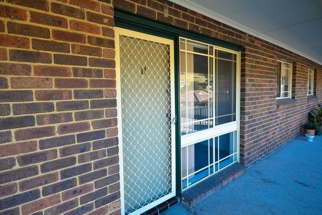 Picture of 11/72-80 Argyle Street, PICTON NSW 2571