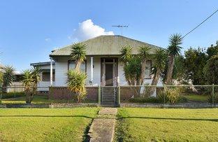 Picture of 99 Congewai Street, Aberdare NSW 2325
