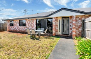 Picture of 2/214 Taylor Street, Newtown QLD 4350