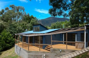 Picture of 9 Dowd Road, Healesville VIC 3777