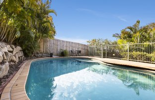 Picture of 5 Longreef Court, Albany Creek QLD 4035