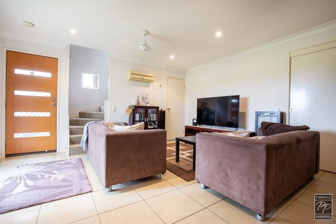 Picture of 6/16 David  Street, BURPENGARY QLD 4505