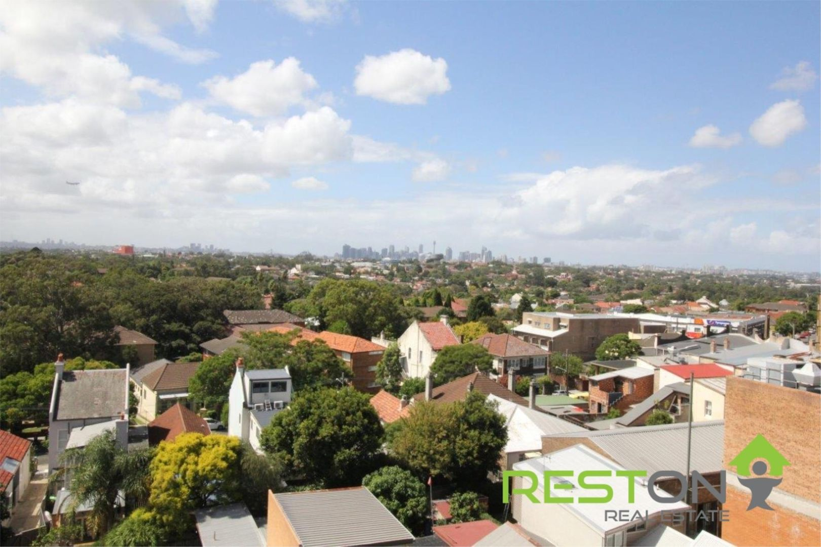 501/429-449 New Canterbury Road, Dulwich Hill NSW 2203, Image 0