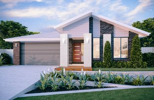 Picture of Lot 938 Jeremiah Drive, Cooranbong NSW 2265
