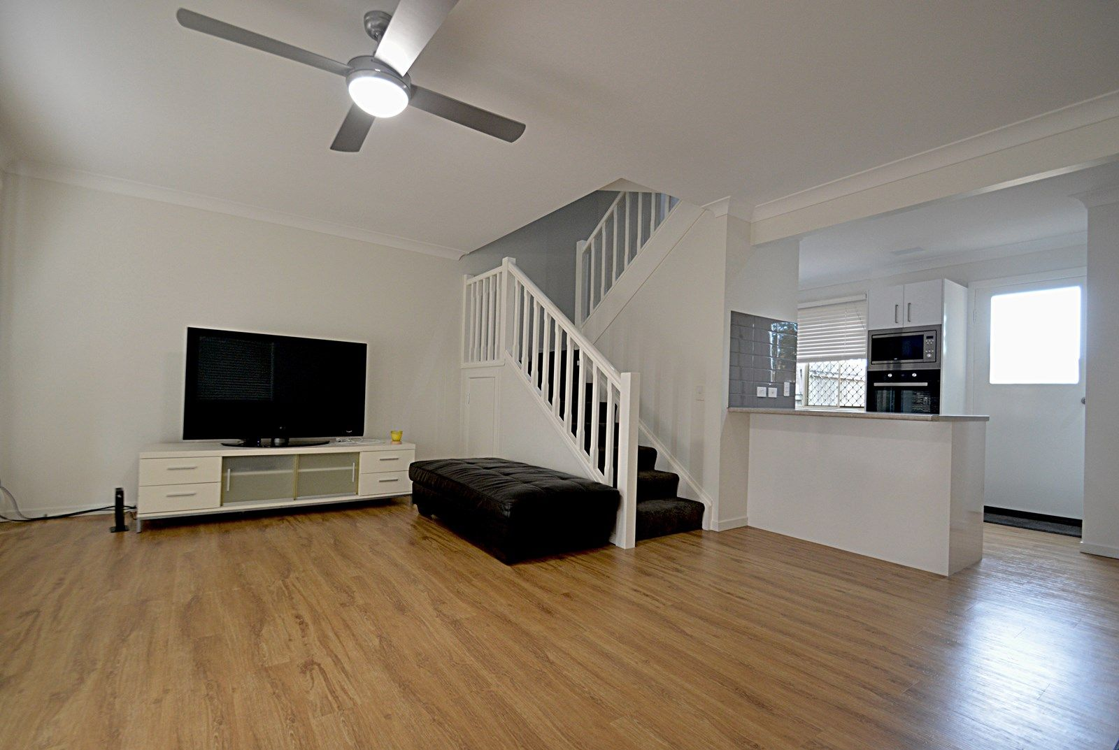 23/49 Maranda Street, Shailer Park QLD 4128, Image 2