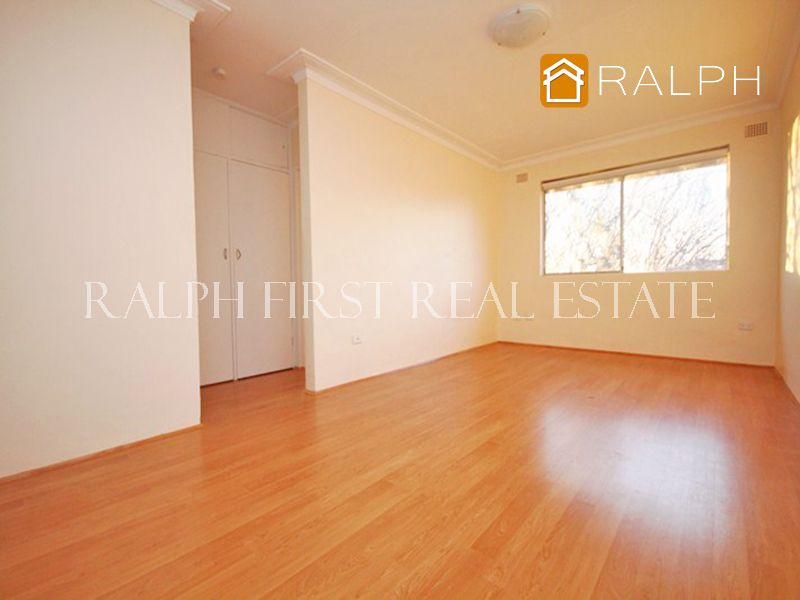 6/121 Sproule St, Lakemba NSW 2195, Image 2