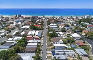 Picture of 36 Twenty Fourth Avenue, Palm Beach QLD 4221