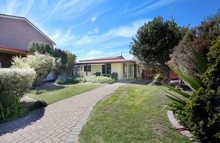Picture of 56 Clayton Drive, North Beach SA 5556