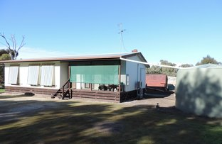 1145 Appin South Road, Appin South VIC 3579