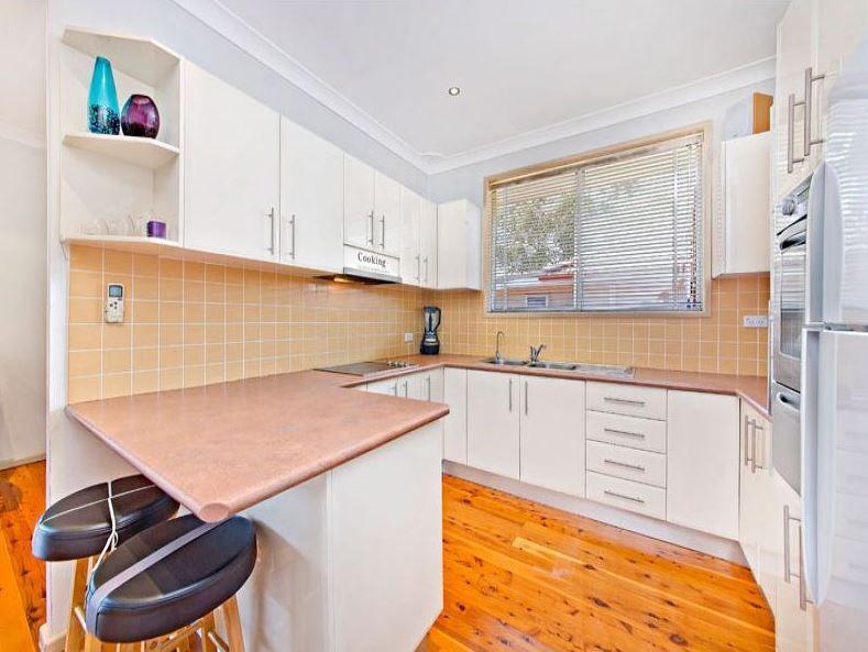 16 Avoca Avenue, Belfield NSW 2191, Image 2