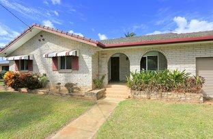 Picture of 208 Bargara Road, Kalkie QLD 4670