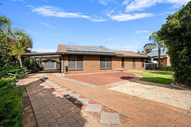 Picture of 71 Wanstead Street, COROWA NSW 2646