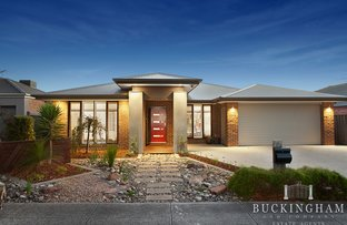 Picture of 16 Counthan Terrace, Doreen VIC 3754