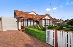 Picture of 22 Charlotte  Street, Newport VIC 3015