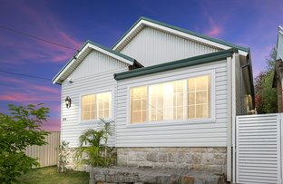 Picture of 64 Wolseley Street, Bexley NSW 2207