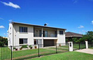 Picture of 15 Sir Arthur Fadden Parade, Ingham QLD 4850