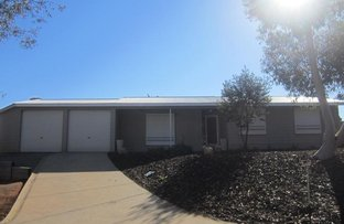 Picture of 53 Pioneer Dr, Roxby Downs SA 5725