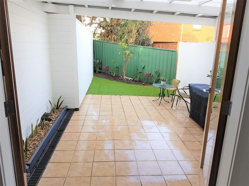 21 Horning Parade, Manly Vale NSW 2093, Image 1