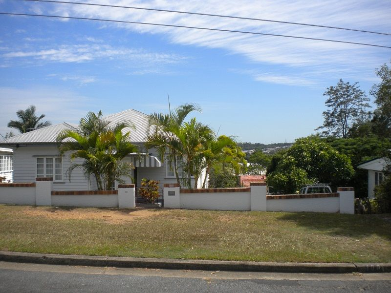 100 Erica Street, Cannon Hill QLD 4170, Image 0