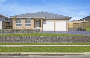 Picture of 59 Baker Street, Moss Vale NSW 2577