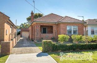 Picture of 21 Birdwood  Street, New Lambton NSW 2305