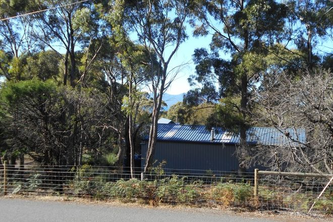 Picture of 25 Happy Valley Road, SPRING BEACH TAS 7190
