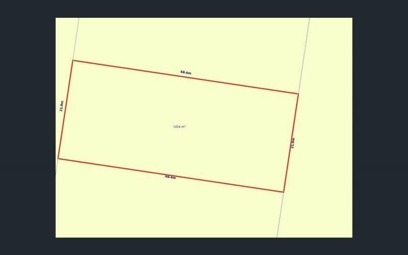 7 Parker place, Chinchilla QLD 4413, Image 2