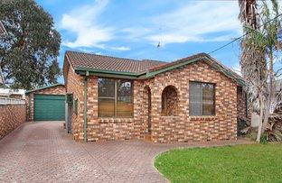 Picture of 30 Waples Road, Unanderra NSW 2526