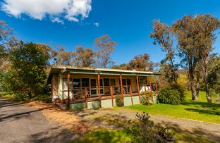 Picture of 285 Right Arm Road, Taylor Bay VIC 3713