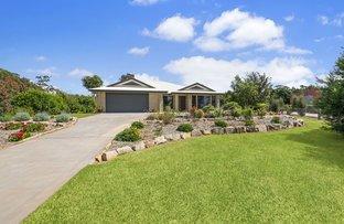 Picture of 7 Bernard Court, Highfields QLD 4352
