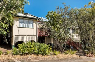 Picture of 9 Lamington Terrace, Dutton Park QLD 4102