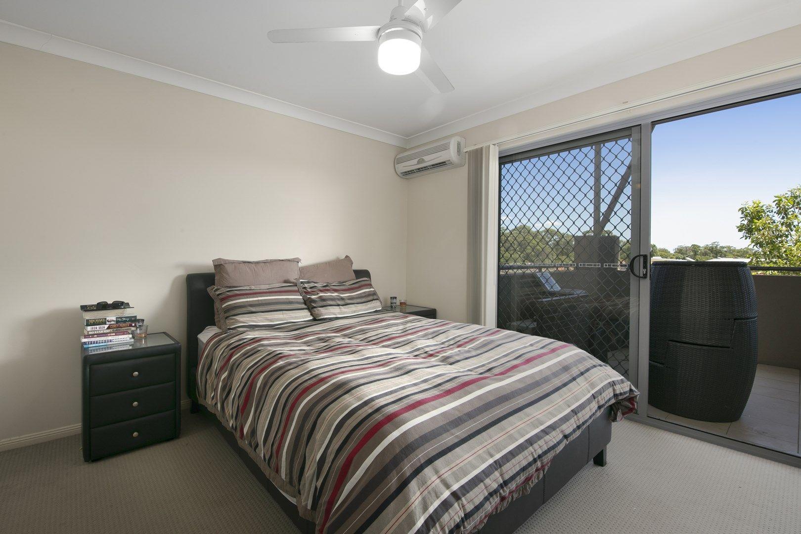 11/50 Enborisoff Street, Taigum QLD 4018, Image 0