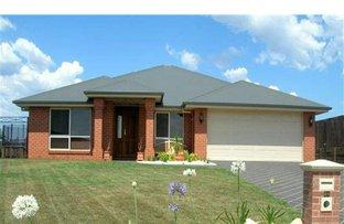 Picture of 28 Trevean Drive, Kleinton QLD 4352