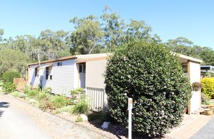 Picture of 98/5 Mill rd, Failford NSW 2430