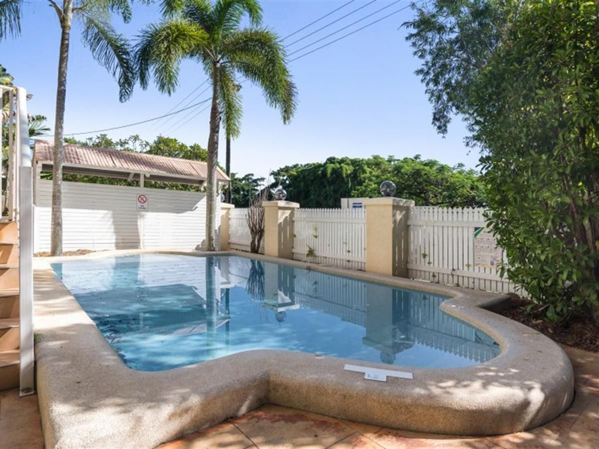 1/36 Cairns Street, Cairns North QLD 4870, Image 0