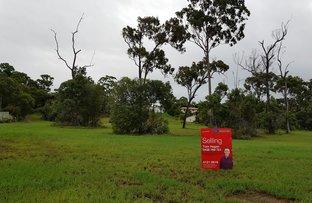 Picture of 19 Ferryman Close, River Heads QLD 4655