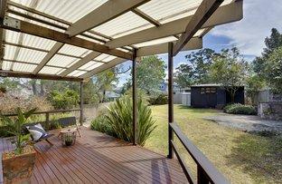 25 Allawah Avenue, Elanora Heights NSW 2101