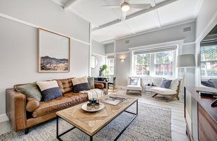 Picture of 2/39 Spofforth Street, Mosman NSW 2088